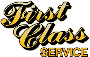 First Class Service Trucking Co, Inc.